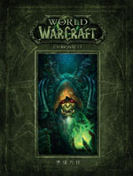 World of Warcraft : Chronicle vol.2