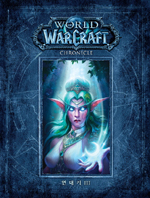 World of Warcraft : Chronicle vol.3
